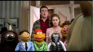 Disney's The Muppets Trailer