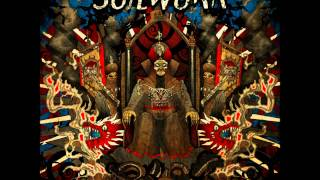 Late for the Kill, Early for the Slaughter - Soilwork