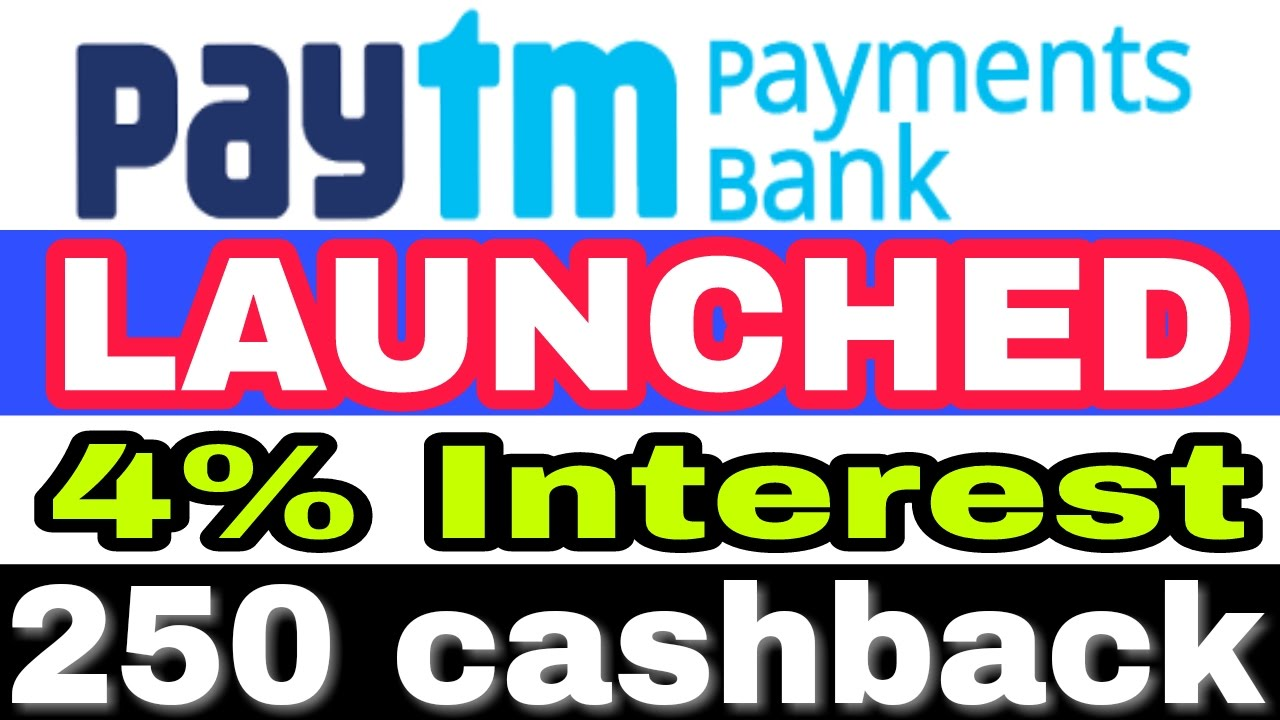 paytm finalreport Paytm to launch own credit scoring product 'paytm paytm is launching a credit scoring product, paytm and will throw up a final score that it is likely.