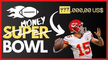 Spieler Mit Den Meisten Super Bowl Siegen
