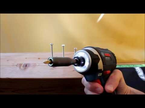 How to Use a Reciprocating Saw : What are the Uses of a Reciprocating Saw from YouTube · Duration:  1 minutes 23 seconds