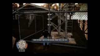 State Of Decay Breakdown - gameplay part 1 (PC)