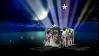 Download lagu RHEINA Kusulam Rindu Didada Kau Yang Ku Sayangi MP3