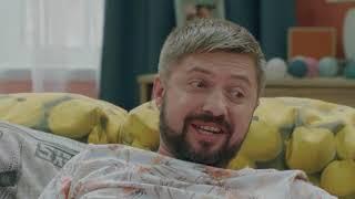 Вижити за будь-яку ціну 3 сезон 9-10 серії   Комедии, юмор и лучшие сериалы 2020