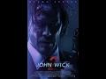 John Wick 2 Soundtrack Battle Royale Apashe Lyrics On The Description mp3