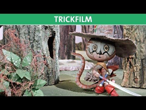 Die Prinzessin auf der Erbse   Zappelduster von rbb Antenne Brandenburg from YouTube · Duration:  3 minutes 21 seconds
