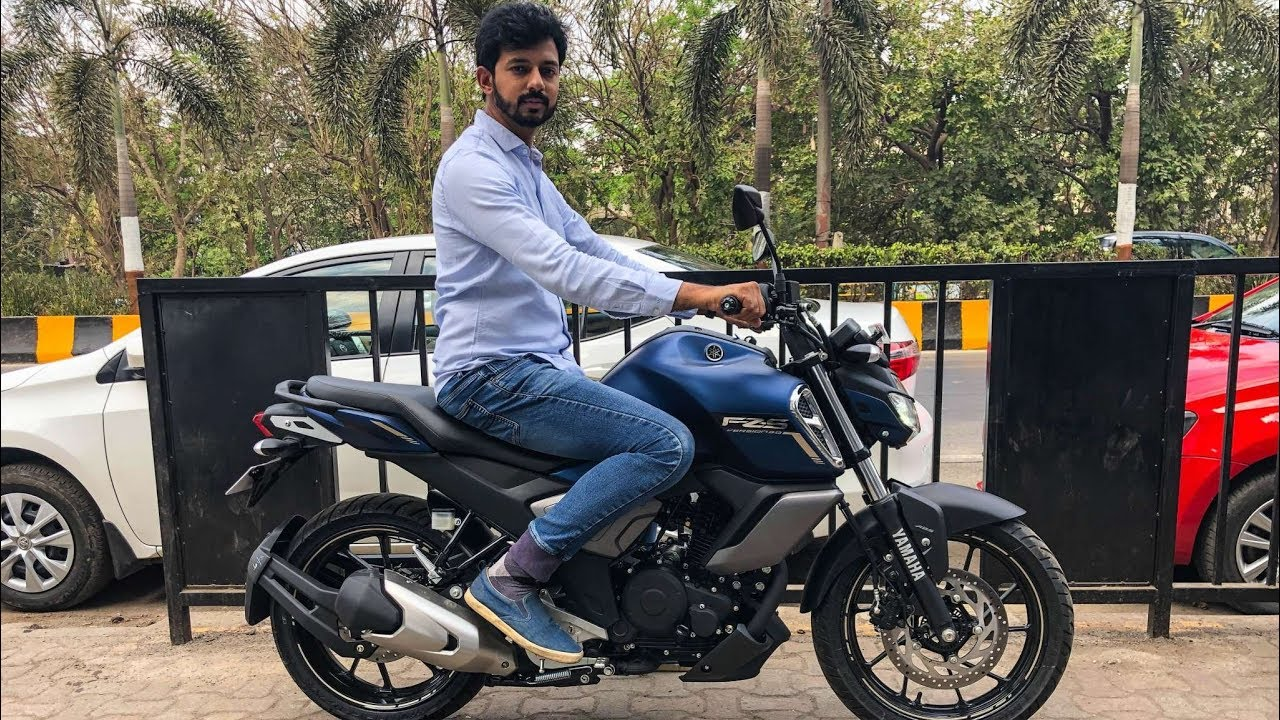 Best Bikes In India 150cc Every Thing About Bikes And Cars