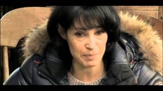 Patrick Chesnais,Marie-Claude Pietragalla,Manu Katché - La parenthèse inattendue #LPI