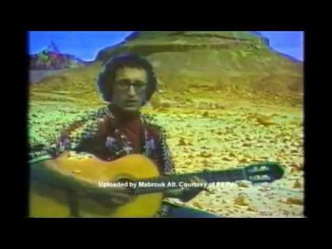 SSENDU TÉLÉCHARGER MUSIC IDIR
