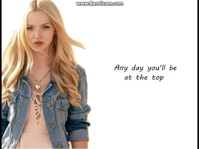 dove-cameron-key-of-life-lyrics-w-pictures-mal-and-evie