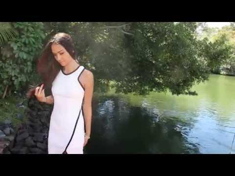 Sydney Dress Womens Fashion Dress Clothes Online Www Sobifashions Com Au