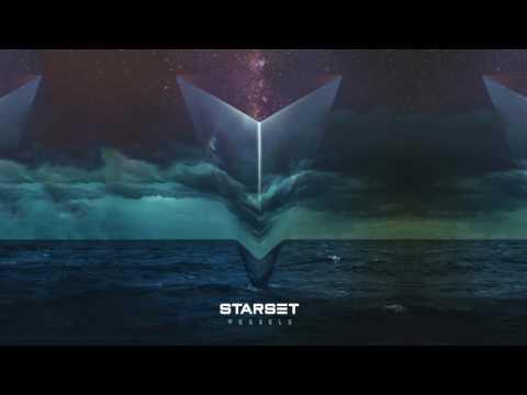Starset - Satellite (Lyrics in Description)