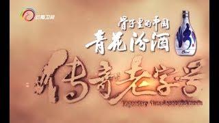 《传奇老字号》第6集 金凤扒鸡