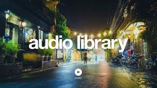 Fragile - A Himitsu Vlog No Copyright Music