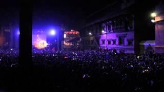 Nepathya Open-air Concert