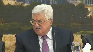 2018-01-15-09-46.Abbas-slams-Trump-peace-plan-as-slap-of-the-century-