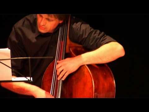CHIT Jazz 9 - (Dire Straits - Cut Version) Mp3
