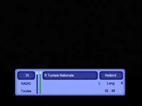 radio tunis 3172013 terrorisme
