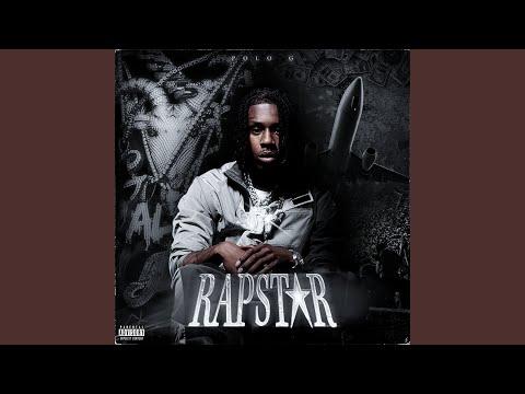 RAPSTAR - Polo G