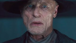 Westworld Why I Stopped Caring