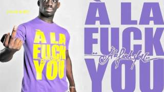 Fababy - Freestyle A La Fuck You [Audio]