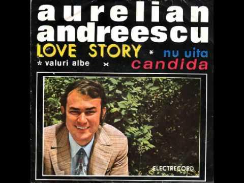 Aurelian Andreescu - Valuri albe