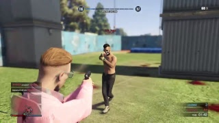 Gta 5 online live stream(hindi)pesa bhot h pyaar chhaiye!!![night gameres must watch]gta hiladenge!!