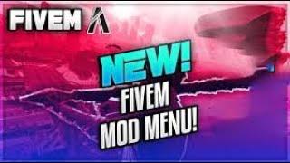 FiveM | Lua executor | Free | DISCORD IN DESC