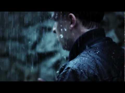 Chok - Wciąż Pada (prod. Zielichowski ) (OFFICIAL VIDEO)