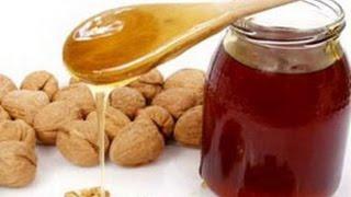 Лечение медом простатита