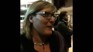 Interview de Ramzy et Anne de Petrini pour le film