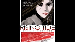 Rising Tide by Claudette Melanson and Reviewed by E.B. Hood author of Melabeth