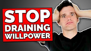 How To Stay Motivated And Master Your Willpower