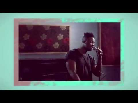 Bipolar Sunshine - 'Team' (Lorde cover)