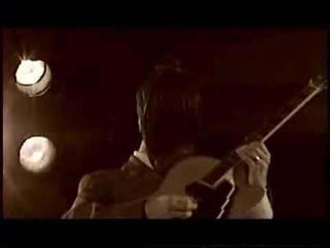 Marti & The Barnshakers - Voodoo Voodoo