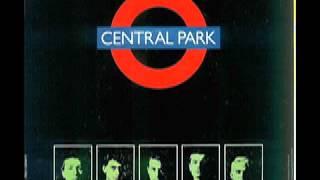 Athletico Spizz 80 - Central Park (Doctors & Nurses Dub Version)