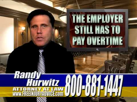 Hourly Wage Laws