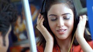 Shivamani Telugu Movie    Nagarjuna Scoliding Asin At Music Shop Comedy Scene