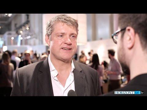Torsten Ahlers über die Allianz zwischen Otto und Ströer