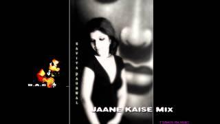 Jaane kaise mix-Amit das(Prophesy) n Kavita paudwal