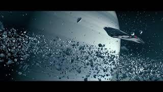 Mega Coaster Hyperion - Trailer