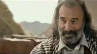 Отличный фильм про войну в Афганистане, который стоит посмотреть