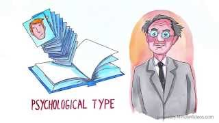 Typology Introduction