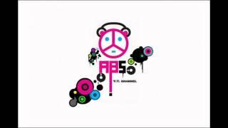 Kid Digital - Bangin Machine (Beta Remix)