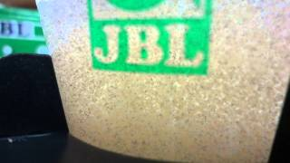 JBL Artemia Set