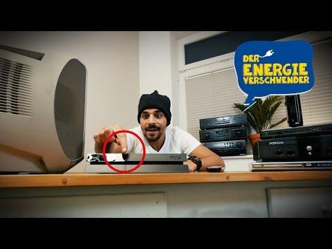 stromverbrauch-im-standby-modus-kostet-richtig!-|-der-energieverschwender