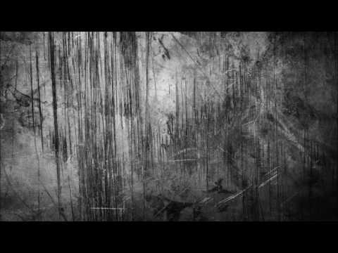 Peter Clarke - Damnation