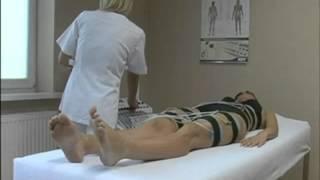 Рейтинг процедур для похудения