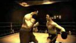 Don King Presents - Prizefighter Trailer #2