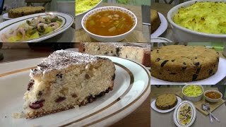 Постный воскресный обед в греческом стиле vegan recipe постные рецепты